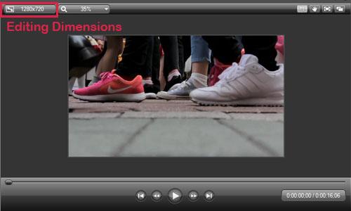 Editing-Dimensions-Camtasia-Studio