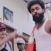 """Assista ao clipe do novo single """"Juventude Complicada"""" do Real VD"""