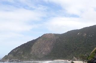 `raia - Monumento Natural na Lei 9.985/00