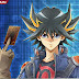 Download Yu Gi Oh ! 5D's