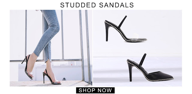 https://www.shopjessicabuurman.com/shoes/sandals