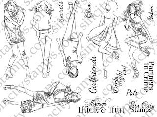 http://sincitystamps.com/just-us-girls-line-figure-art-rubber-stamp-sheet-by-terri-sproul-sc73/