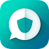 Private Read - No Last seen, blue ticks APK For Android