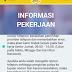 Bukti Okbisa.com Terbukti membayar bukan Scam