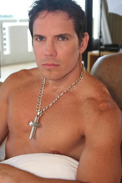 Jorge Reyes es gay homosexual pato pargo marico pareja novio