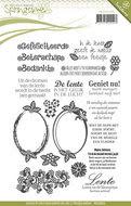 http://www.kreatrends.nl/PMCS10008-Clear-stempel-Springtime-teksten-Precious-Marieke-|-hobbywinkel