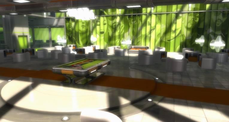 Pool Nation Collection PC Full Español