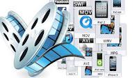 Migliori app per convertire audio e video su Android