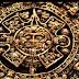 Μάλλον βιαστήκαμε όταν θεωρήσαμε λάθος την πρόβλεψη των Μάγια για το τέλος του Κόσμου