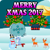 AvmGames - Merry Xmas Escape 2017