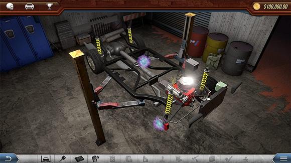 revhead-pc-screenshot-www.deca-games.com-4