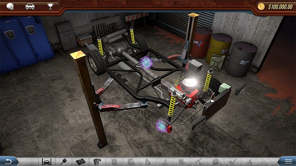 revhead-pc-screenshot-www.ovagames.com-4