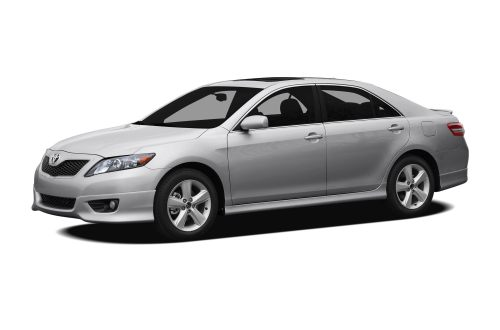 List of Toyota Camry Types Price List Philippines