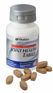 http://www.shaklee.com.my/img/content/Image0204860.jpg