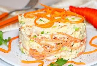 salat-bunnito