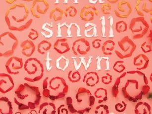 3 YA Reads That Tackle Friendship: Famous In A Small Town by Emma Mills, The Me I Meant to Be by Sophie Jordan & The Truth About Leaving by Natalie Blitt