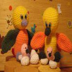 https://translate.googleusercontent.com/translate_c?depth=1&hl=es&rurl=translate.google.es&sl=auto&tl=es&u=http://www.capcrochet.com/famille-oiseau.php&usg=ALkJrhiIYS-ldqNqtZBGVTUOhN_Yw-v7lA