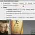 أروع كورس لشرح مادة طب العيون Ophthalmology