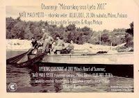 Naše malo misto - Milna slike otok Brač Online