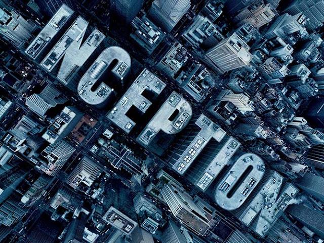 فيلم Inception والمعنى الحقيقي للعنوان