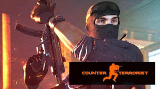 Counter Terrorist SWAT Strike V1.1 MOD Apk ( Unlimited Ammo )