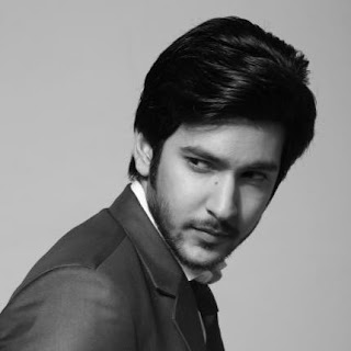 Shivin Narang and farnaz shetty, facebook, foto, instagram, latest news, and farnaz shetty, age, wiki, biography