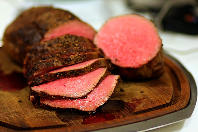 Tips for Selecting the Right Beef Cuts for Your Meal