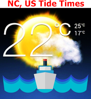 http://weather-app.blogspot.com/2018/02/nc-us-tide-times.html