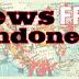 Indonesia Menetapkan Mata ZLPada Rusia, Pasar CPO Eropa Kamis, 24 November 2016 00:59 WIB