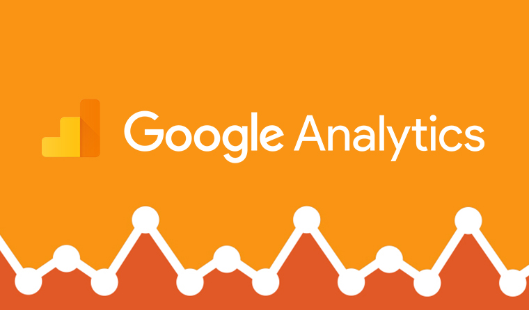 5 Awesome Things You Can Do With Google Analytics 1