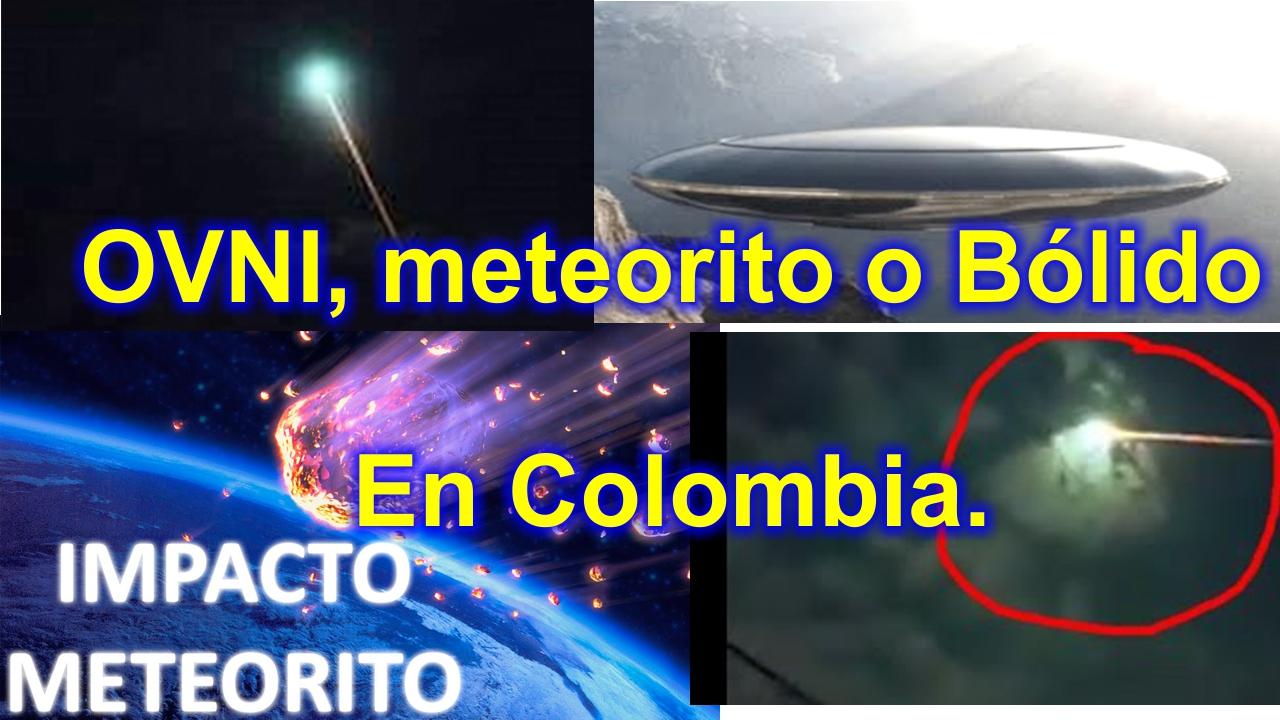 Almanaque bristol ovni meteorito o b lido en el valle for Almanaque bristol 2016