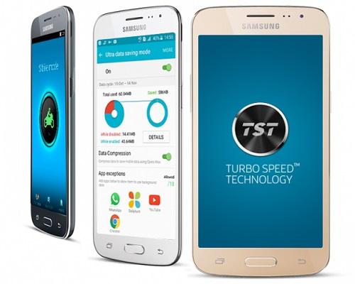 Samsung-galaxy-j2-2016-specs-price