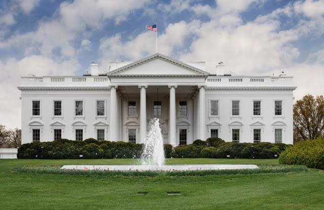 White House ki Kuch Kamal ki Baaten Jinhe Jankar Hairan Rah Jayenge Aap