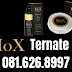 Mox Beauty Care Kota Ternate