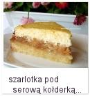 https://www.mniam-mniam.com.pl/2012/05/szarlotka-pod-serowa-koderka.html