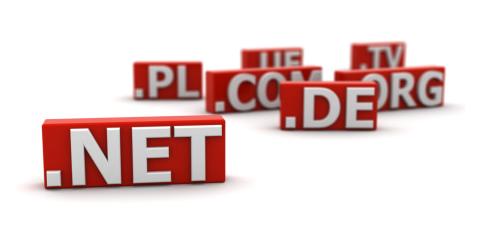 Kelebihan dan Kekurangan Domain Berbayar Maupun Gratis