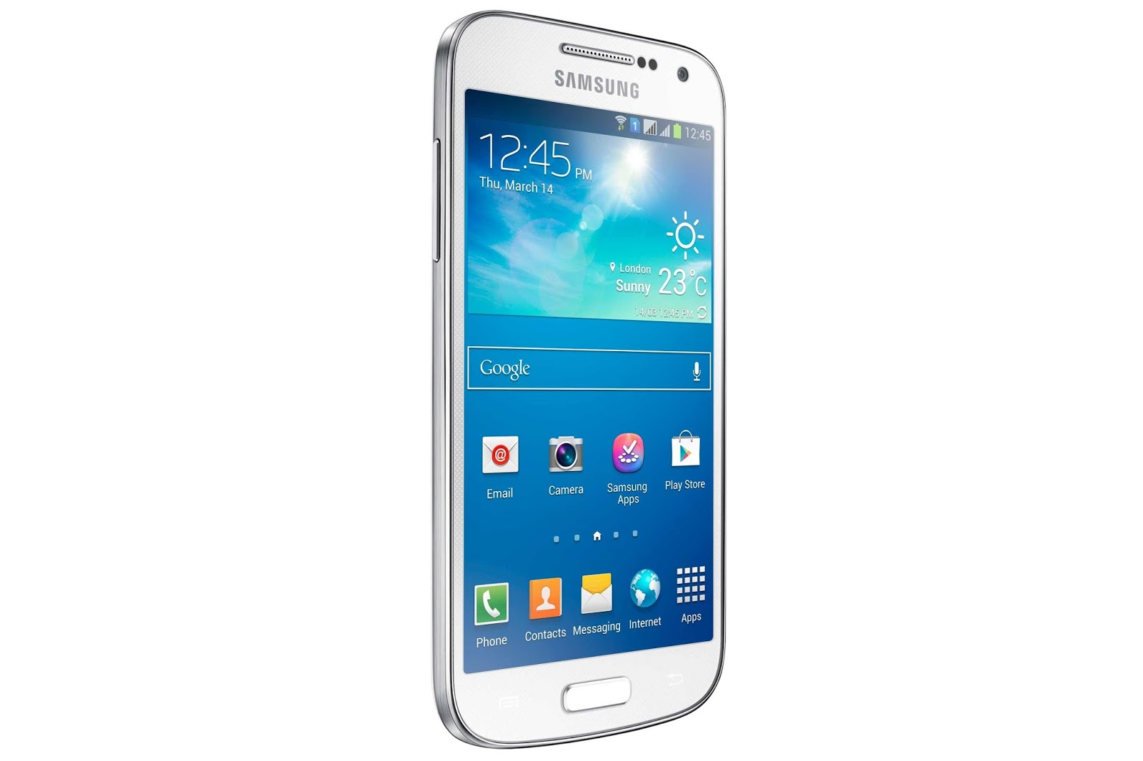 How to root samsung galaxy s4 mini gt i9192 - Samsung Galaxy S4 Mini Gt I9192 Android 4 4 2 Root