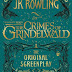 Crime of the Grindlewald ebook pdf free download