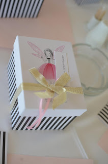 mpomponiera vaptisisi koritsaki kouti dorou roz neraida aspromauro rige