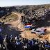 WRC: Hyundai quiere repetir otra victoria en el Rally Argentina 2018