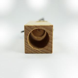 Ecophonic Mini