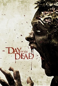 Watch Day of the Dead Online Free in HD