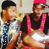 [ Video ] Dan Kuka A Birni Adam A Zango and Ado Gwanja Coming Soon