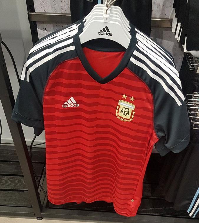 argentina-2018-goalkeeper-kit+%25282%252
