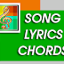 Ang Tanging Alay Ko (Lyrics and Chords)