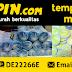 BIKIN PIN MURAH www.Jogjapin.com