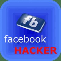 Baixar - Facebook hacker 1.2 (Hackear facebook pelo celular)