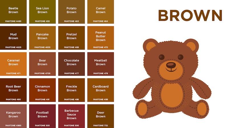 28 best My color palette images on Pinterest Color palettes - sample pms color chart