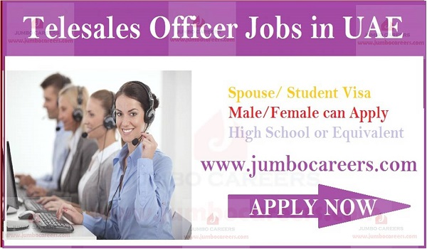 Current jobs in Ajman with salary, Latest job openings in Gulf countries,