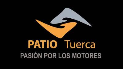 Patiotuerca Ecuador Noticias
